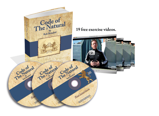 Code of the natural ebook code of the natural my multimedia ebook is very powerful and the results will start to happen after only 1 week even less for some of you fandeluxe Images