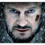 Why Liam Neeson Got Eaten By Wolves And How It's linked To Attraction